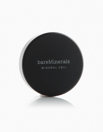 bareMinerals Mineral Veil by Bare Escentuals®