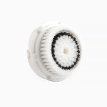 Sensitive Skin Brush Head by Clarisonic®