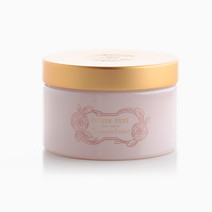 Evelyn Rose Body Cream by Crabtree & Evelyn