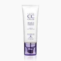 Caviar CC Hair Cream 74ml by Alterna