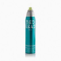 Masterpiece Hair Spray by Bedhead/TIGI in