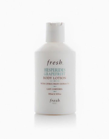 Hesperides Body Lotion 300ml by Fresh®