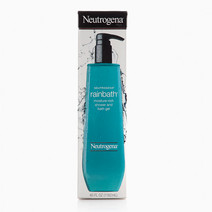 Rainbath® Shower & Bath Gel by Neutrogena®
