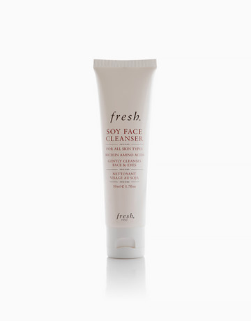 Soy Face Cleanser (50ml) by Fresh®