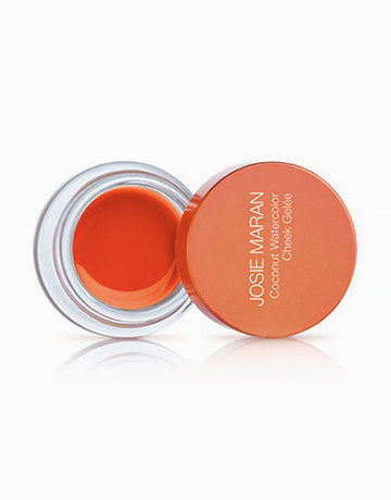 Coconut Watercolor Cheek Gel by Josie Maran