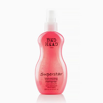 Superstar Volumizing Hairspray by Bedhead/TIGI