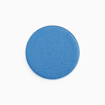 Op suesh eyeshadow   blues e048