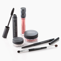 bareMinerals® Insider™ Kit by Bare Escentuals®