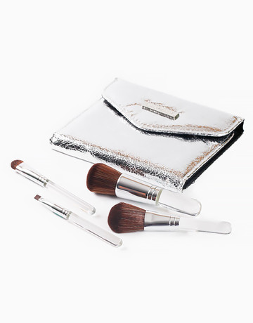 4-pc bareMinerals® Brush Kit by Bare Escentuals®