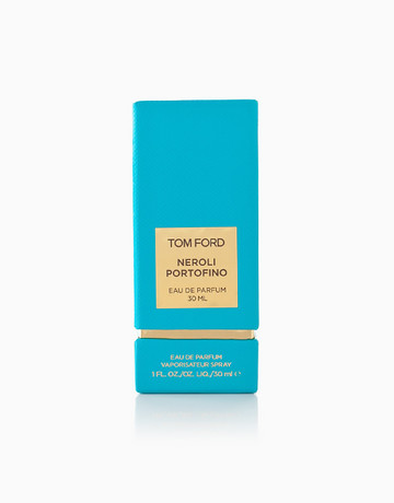 Neroli Portofino Perfume by Tom Ford