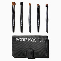 5-Piece Essential Eye Kit by Sonia Kashuk®