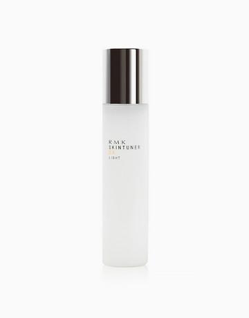 Skin Tuner EX Moisturizer by RMK