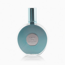 L'eau de Missha: Not Over You by Missha