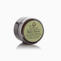 All-Natural Baby Salve by ByNature