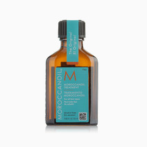 Award-Winning MoroccanOil® by Moroccanoil®