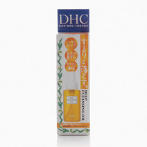 Deep Cleansing Oil (70ml) by DHC in