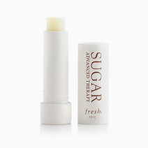 Sugar Advanced Lip Therapy by Fresh®