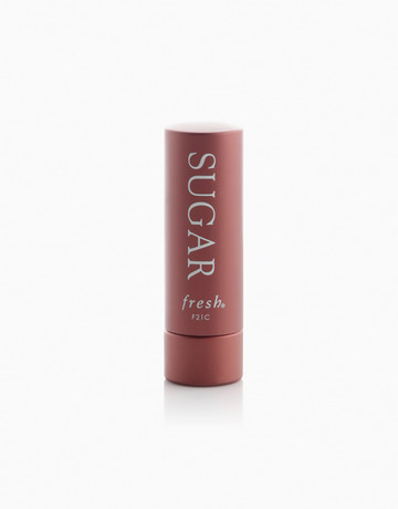 Sugar Lip Treatment SPF 15 by Fresh®
