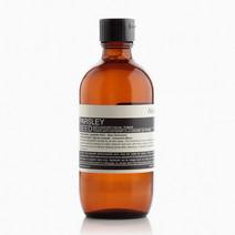 Parsley Seed Toner by Aesop