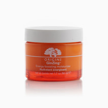 Energy Boosting GinZing™ Moisturizer by Origins