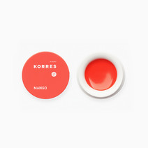 Tinted Lip Butter  by Korres