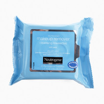 Makeup Remover Towelettes by Neutrogena®
