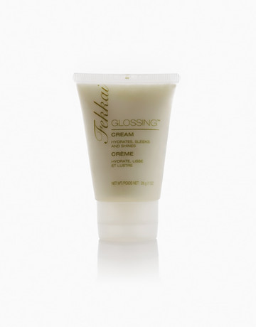 Glossing Cream (28ml) by FRÉDÉRIC FEKKAI