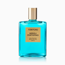 Neroli Portofino Body Splash by Tom Ford