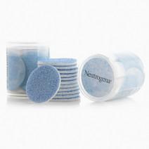 Microdermabrasion Refills by Neutrogena®