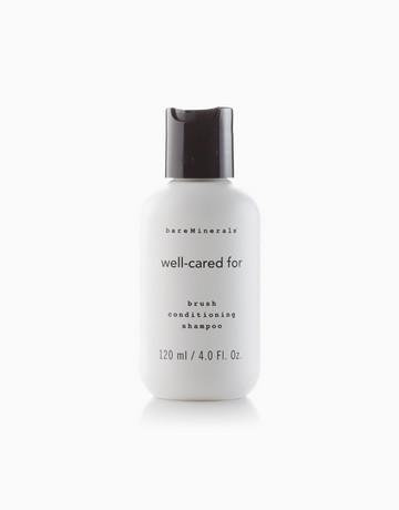 bareMinerals Brush Shampoo  by Bare Escentuals®