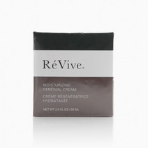 Moisturizing Renewal Cream by RéVive