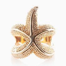 Maura Ring by Luxe Studio