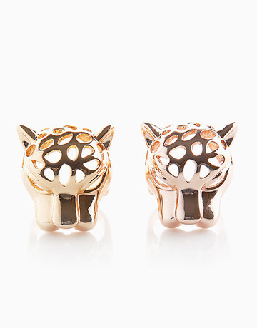 Angeline Ring by Luxe Studio