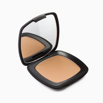 BareMinerals READY® SPF20 Foundation by Bare Escentuals®