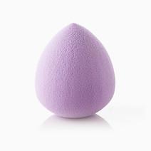 Egg-Shaped Pro Blend Sponge  by PRO STUDIO Beauty Exclusives