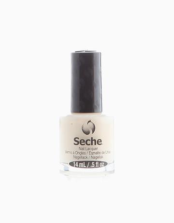 Blanc II by Seche