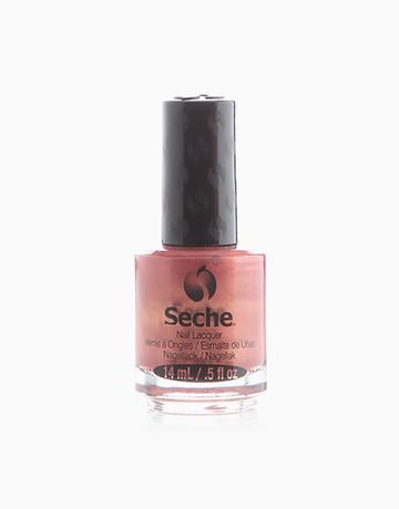 Elegant by Seche