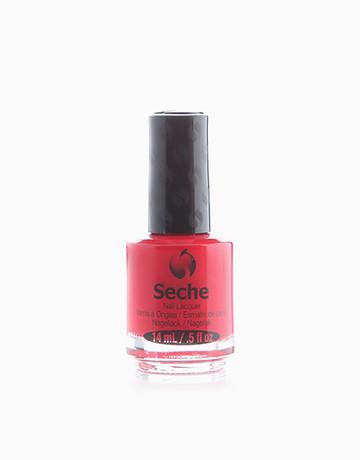 Smitten by Seche