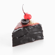 Black Forest Soap by The Soap Farm
