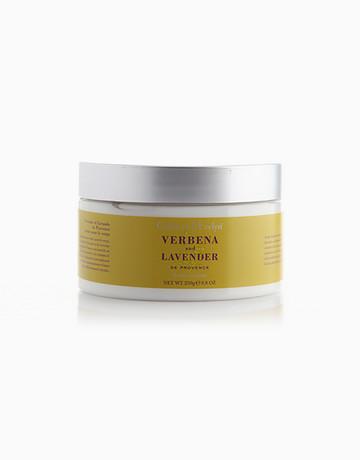 Verbena & Lavender Cream by Crabtree & Evelyn