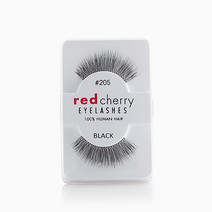 #205 by Red Cherry Lashes