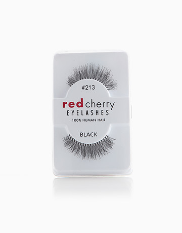 #213 by Red Cherry Lashes