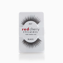 #47 by Red Cherry Lashes
