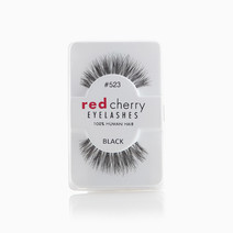 #523 by Red Cherry Lashes