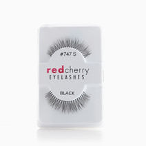 #747S by Red Cherry Lashes