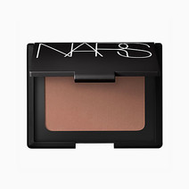 Bronzing Powder   by NARS Cosmetics