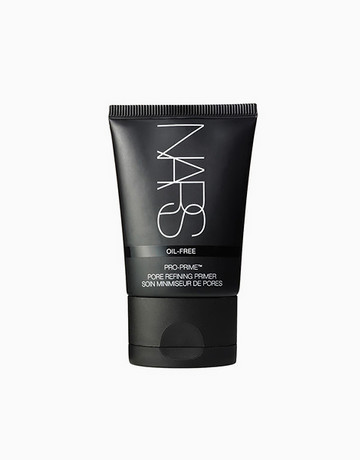 Pore Refining Primer by NARS Cosmetics