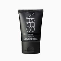 Pro-Prime™ Pore Refining Primer by NARS Cosmetics
