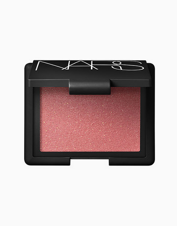 Blush by NARS Cosmetics