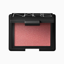 Blush by NARS Cosmetics